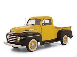 RM Sotheby's - 1948 Mercury M47 1/2-Ton Pickup Truck | Automobiles ... Mercury Truck Photo And Video Review Comments 1940s F100 Truck Gl Fabrications 1957 M100 Hot Rod Network Manitoba 1950 M68 Pickup 1949 Cadian Panel Rm Sothebys 1948 M47 12ton Vintage 1951 M3 Wicked Garage Inc Plum Crazy Restorations The Muscle Car Shop Custom Cohort Capsule 1965 Econoline Unicorn 1962 Blondy Flickr Autolirate