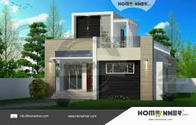 100 Housedesign Lower Middle Class House Design Free House Plans Home Design