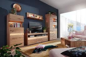 wohnzimmer möbel wohnideen aus massivholz casa dormagen