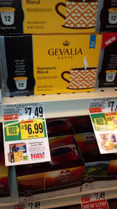 Gevalia Coffee Pod Coupons / Young Driver Car Insurance Deals Bookitcom Coupon Codes Hotels Near Washington Dc Dulles Bookitcom Bookit Twitter 400 Off Bookit Promo Codes 70 Coupon Code Sandals Key West Resorts Book 2019 It Airbnb Get 40 Your Battery Junction Code Cpf Crest Sensi Relief Cityexperts Com Rockport Mens Shoes On Sale 60 Off Your Booking Free Official Orbitz Coupons Discounts December Pizza Hut Book It Program For Homeschoolers Free