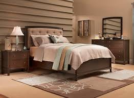 luxury raymour and flanigan headboards 98 for your headboard ideas