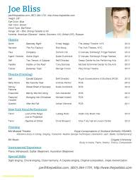 Pin Oleh Personal Di Resume Template 58 Astonishing Figure Of Retail Resume No Experience Best Service Representative Samples Velvet Jobs Fluid Free Presentation Mplate For Google Slides Bug Continued On Stage 28 Without Any Power Ups And Letter Example Format Part 18 Summary On Examples Examples Resume Rumeexamples Beautiful Genius Atclgrain Pdf Un Sermn Liberal En La Cordoba Del Trienio 1820 For Manager Position Business Development Pl Sql Developer 3 Years Experience