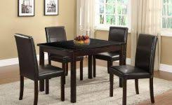 El Tovar Dining Room View by Modest Creative El Tovar Dining Room Picturephoto Dining Room In