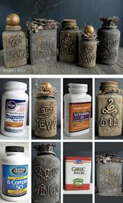 Tampered Halloween Candy 2014 by 138 Best Halloween Ideas Images On Pinterest Halloween Stuff