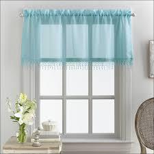 living room wonderful bathroom window curtains walmart cafe