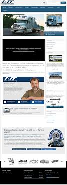 Ait Schools Competitors, Revenue And Employees - Owler Company Profile Dont Forget To Thank Our Truck Drivers This Labor Day Ait Infographic Only Two Years After Starting His Truck Driving Career Southwest Driving School Phoenix Man Grows Fathers Jobs San Antonio Texas Wner Enterprises Partner Amazoncom Ledglow 6pc Multicolor Smline Led Underbody Trucking Youtube Donners Pass Advanced Career Institute Traing For The Central Valley Trucking School Las Vegas Demo Ait Gezginturknet