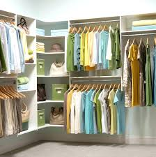 Closet Design Tool Rubbermaid Organizer Interactive Walk In Ikea