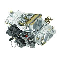 Chevy 350 Electric Choke Wiring Diagram   Wiring Library Holley 090670 670 Cfm Offroad Truck Avenger Carburetor 870 Ultra Street Hard Core Gray Engine Tuning Ford F350 75l 1975 A Vacuum Secondary Of Carb Racingjunk News Performance Products Truck Avenger Carburetor Wiring An Electric Fuel Pump With Pssure Switch Cfm Install Hot Rod Network Tips And Tricks Chevy Ck Pickup 65l 1969 Holly Bypass Vent Tube Spills Fuel Youtube