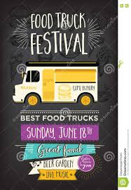 Food Truck Business Plan Template Party Invitation Menu Design Fly ... How To Write A Food Truck Business Plan Mobile Cards Templates Free A Definitive Guide Starting And Running Bpe Template 127736650405 Much Does Cost Operate Kumar Pinterest New For Sample Pages In 2019 Proposal Pdf Lovely Youtube Professional Multipronged To Select Theme For Your Restaurant Thrghout