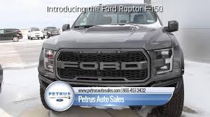 100 Fargo Truck Sales 2018 Ford F150 Raptor AR 2018 Ford Raptor Pine Bluff AR