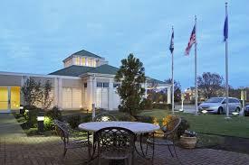HOMEWOOD SUITES BY HILTON CHESAPEAKE GREENBRIER Chesapeake VA