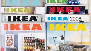 7 günstige ikea ideen die deine küche viel moderner wirken