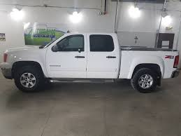 2010 GMC Sierra 1500 SLE City ND AutoRama Auto Sales Headlights 2007 2013 Nnbs Gmc Truck Halo Install Package Lvadosierracom 2007513 Center Console Swapout Possible Gmc Sierra Trim Levels Sle Vs Slt Denali Blog Gauthier 2010 1500 City Mt Bleskin Motor Company Used Sl Nevada Edition 4x4 Ac Cruise 6 2500 4x4 60l No Accidents For Sale In 3500 Regcab Diesel 2wd 74 Auto Llc Amazoncom Reviews Images And Specs Vehicles Price Photos Features Preowned Nanaimo M2874a Harris Hybrid Top Speed