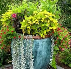 Design Garden Pots 12 Astonishing Garden Pot Ideas