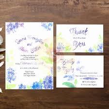 Free Printable Wedding Invitations Beautiful Free Invitation