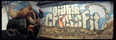 Mac Dre Mural Vallejo by Illuminaries Bay Area Street Art Muralists And Graphic Designers