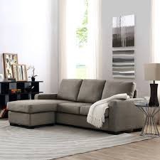 Buchannan Microfiber Sofa Set by Articles With Washing Ikea Ektorp Sofa Covers Tag Outstanding