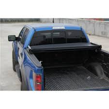 100 Used Pickup Truck Beds For Sale Pick Up Tonneau Cover Best Bed Cover Reviews Buy Best