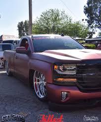 100 Bagged Chevy Trucks SILVERADO Instagram Photos And Videos
