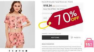 Zaful Coupon | Zaful Coupon Code | %50 Zaful Coupon Codes Zaful Summer Try On Haul Review Discount Code 2018 25 Off Tyme Coupon Codes Top August 2019 Deals Rebecca Minkoff 15 Off Dealhack Promo Coupons Clearance Discounts Here Posts Facebook Enjoy The Great Deal By Zaful Coupon Code Free Shipping And Up To Zafulcom Opcouponcom Air Arabia Upto 60 Chinese New Year Sale Online Zaful Hashtag On Twitter Style Discuss Blog