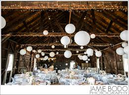 Rodes Barn Wedding | Jamie Bodo Photography The Loft At Jacks Barn Oxford Nj Frungillo Caters Conservatory The Sussex County Fairgrounds Augusta Best Outdoor Wedding Venues In Austin Perona Farms A Rustic New Jersey Wedding Venue Liberty Venue Cape May Rustic Country Sycamore Luxury Event Tinkered Tasures Fis New Book Prairiestyle Weddings Parsonage Weddings Get Prices For Bonnie Wireback Otography Private Event 40 Elegant European Outdoors Eclectic Unique