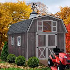 Best Barns 10 X 16 Woodville Wood Storage Shed Pre-cut Kit ... House Plan Tuff Shed Homes Convert Storage To Cabin Welcome Home Boston Magazine Post And Beam Barns Ct Ma Ri Barn Roof Kit Princess Auto Best Belmont 12 Ft X 16 Wood Brookfield By Arlington 12x24 Kits Sheds Buildings Cypress 10 Richards Garden Center City Nursery Prefab Prefabricated