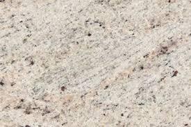 granit arbeitsplatte kaufen direkt bei alma küchen
