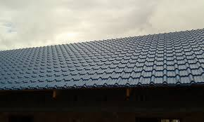 Marley Tiles Cape Town by Roofing Africa U0026 Nuoran High Quality Building Material Prices In