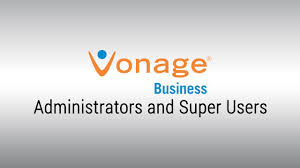 Getting Started With Your Vonage Business Account For ... Hosted Voip Integration With Salesforce Vonage Vs Magicjack Top10voiplist Small Business Voip Phone Systems Plans Reviews Big Cmerge Best 2018 Pricing Demos Our Story Youtube Review Top Services Vonage Business Your Complete Solution Start A Call Center Or Contact Skype And End User Demo How Switching To Can Save You Money Pcworld To Set Up Tree Rings Up Atlanta Expansion Chronicle