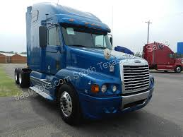 TruckingDepot 2019 Freightliner M2 106 Cab Chassis Truck For Sale 4586 Truckingdepot Used Cars For Sale Austin Tx 78753 Texas And Trucks Columbia Ms Kol Kars Transchicago Truck Group Commercial Sales Arrow 245 W South Frontage Rd Bolingbrook Il 60440 Hennessey Goliath 6x6 Performance Grande Ford Inc Dealership In San Antonio New 2018 Chevy Colorado Jerome Id Near Twin Falls Transpro Burgener Trucking Premier Dry Bulk Company Rush Center Sealy Txnew Preowned Youtube
