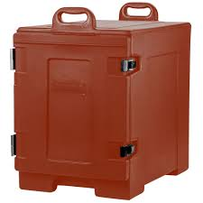 Tool Box Side Cabinet Nz by Cambro Box Catering Box