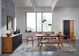 esstisch die richtige größe für tisch und stühle finden