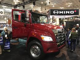 Hino Unveils Class 8 XL To Canada | Today's TruckingToday's Trucking 2017 Ford Super Duty Pricing Will The Xl Regular Cab Start At Fire Truck Wall Decal Nursery Kids Rooms Decals Boy Room 15 Monster 4wd Gas Rtr With Avc Black Rizonhobby Freightliner Classic For Ats By Htrucker American V2 Ited Solaris36 Big Foot No1 Original Xl5 Tq84vdc Chg C Man Tga 26390 6x4 Manual Euro 3 Cable System Trucks Sale Kershaw Designs Brushless Losi 2016 F250 Reviews And Rating Motor Trend Hino Series Reveal Youtube Custom Semi Custom Bobcat Gta Wiki Fandom Powered Wikia