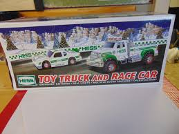 2011 HESS COLLECTIBLE TOY TRUCK & RACE CAR W/Sound,Lights COLLECTION ... New Hess Truck 2018 Best Car Information 2019 20 News Latest Updates 2016 Toy In Box For Sale In Trinity Florida Cvetteforum Chevrolet Corvette Forum Discussion And Dragster All Trucks On Sale Mini Trucks Roll Out Every Winter Bring Joy To Collectors The 2008 Front Loader Ebay Toys Archives No Time Mommy Amazoncom Fire 2015 Toys Games Classic Hagerty Articles 1977 Tanker Ladder Rescue On Nov 1