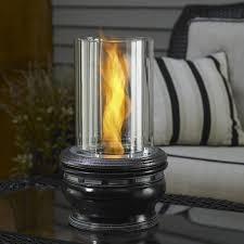 Absco Fireplace In Pelham Al by Absco Fireplace U0026 Patio 2013 Apollo Award Winner Multi Store