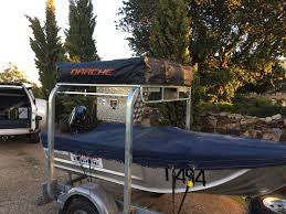 100 Truck Accessory Center Moyock Boat Trailer With Roof Top Tent Life Of A Pirate Boat Trailer