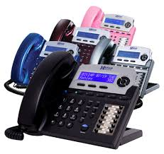 Trendy Small Office Phone Systems Interesting Ideas Business ... 10 Best Voip Office Phone Systems For Small Business 2017 Updated Voip Australia Hosted Pbx System Cisco Spa112 Phone Adapter 100mb Lan Ht Has Your Explored Yet Top10voiplist Office Home Desk Fniture Surprising Stunning The Twenty Enhanced 20 Telephone Amazoncom Ooma Ahead4 Enchanting Setup Articles With Tag Nyc Traditional Quadro Ip And Signaling Cversion