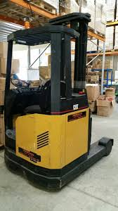 Kelvin Engineering Ltd - Caterpillar Reach Truck Monolift Mast Reach Truck Narrow Aisle Forklift Rm Crown Equipment Exaneeachtruck Doosan Industrial Vehicle Europe 25 Tons Truck Forklift For Sale Cars Sale On Carousell Linde R 14 115 Price 5060 2007 Mascus Ireland Electric Reach Sidefacing Seated R20 R25 F Raymond Stand Up Telescopic Forks Vs Pantograph Meijer Handling Solutions 20 S Germany 13618 2008 2004 Atlet 16ton Electric With Charger In Arundel Toyota Tsusho Forklift Thailand Coltd Products Engine Trucks R14 R17 X