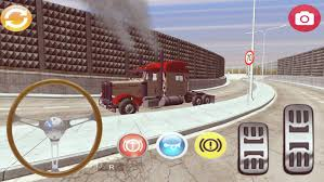 Real Truck Driving Game 3D APK Download - Free Simulation GAME For ... Truck Driver Free Android Apps On Google Play Euro Simulator Real Truck Driving Game 3d Apk Download Simulation Game For Scania Driving Full Game Map Youtube 2014 Army Offroad Renault Racing Pc Simulator Android And Ios Free Download Cargo Transport Container Big