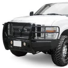 Frontier Truck Gear® 300-10-8005 - Full Width Black Front HD Bumper ... Xtreme Series Replacement Front Bumper Truck Gadgets Frontier Accsories Gearfrontier Gear Wheel To Step Bars 400 41 0010 Auto Favorite Customer Photos Youtube Grill Guard 0207003 Parts Rxspeed Ford F250 2010 Full Width For 3207009 Black Hd Buy 2314007 Grille In Cheap Price On Amazoncom 3108005 Automotive 215003 Fits 1518 Yukon Xl