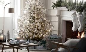 weihnachtsdeko weiß archives haus dekoration