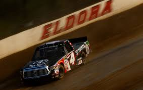 Live Thread: NASCAR Camping World Trucks Visit Eldora Speedway ... Nascar Heat 2 New Eldora Trucks Dirt Trailer Racedepartment Derby Speedway Youtube Nr2003 Screenshot And Video Thread Page 207 Sim Racing Design Stewart Friesen Race Chaser Online Kyle Larson Dc Solar Truck By Nathan Young Trading Paints Just How Well Does Jimmie Run In The Jjf Paint Scheme Warehouse Darlington Raceway Wikipedia Eldorabound Brad Keselowski Austin Dillon On Guide To Mudsummer Classic At Complete Schedule For Pure Thunder