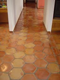 Arizona Tile Prescott Valley by Saltillo Az Tile U0026 Grout Care Inc