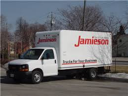 Jamieson Car & Truck Rental - Opening Hours - 65 Ingersoll Rd ... Enterprise Moving Truck Cargo Van And Pickup Rental Lobster Leasing Inc Penske 351 Gellhorn Dr Houston Tx 77013 Ypcom Review Bristol Car Rentals Opening Hours 10427 Yonge St Smyrna Ga Ford Box Straight Otr Truck Roho4nsesco Surgenor National Used Dealership In Ottawa On K1k 3b1 A With Sleeper