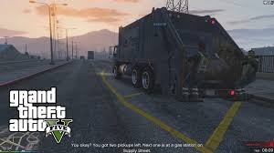 GTA 5 Online PC Gameplay: Garbage Truck Mission With Live Commentary ... Trash Truck Ride On Garbage Toy Little Tikes Rc Garbage Truck Youtube Solo Delivering With Two Trucks 93 Gta V Online Thrifty Artsy Girl Take Out The Diy Toddler Sized Wheeled 2019 New Freightliner M2 106 Truck Video Walk Around At 2017hinogarbage Trucksforsalerear Loadertw1170010rl Trucks Tonka Mighty Motorized Vehicle Frontloader Waste Hawaii Criminal Master Mind Using Kurumas 2017 Autocar Acx64 Asl W Heil Body Dual Drive