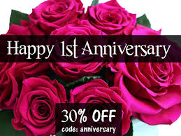 30% Off - Eternally Flowers Coupons, Promo & Discount Codes ... 12 Best Florists In Singapore With The Prettiest Fresh Enjoy Flowers Review Coupon Code September 2018 Whosale Flowers And Supplies San Diego Coupon Code Fryouflowerscom Valentines Day 15 Off Fall Winter Flower Walls The Wall Company 1800flowerscom Black Friday Sale Free Shipping 16 Farmgirl Flowers Discount Code Off Cactus Promo Ladybug Florist Cc Pizza Coupons Discount Teleflorist Wet Seal Discount 22 1800 Coupons Codes Deals 2019 Groupon Unique Free Delivery Beautiful Fruit Of Bloom