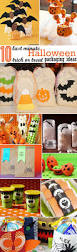 Halloween Candy Tampering Myth by 6079 Best Halloween Images On Pinterest Halloween Stuff