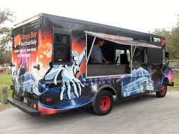 Tampa Food Trucks News And Surrounding Communities - Tampa Bay Food ...