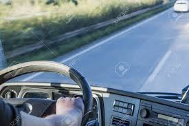 Truck Driver Man Stock Photos. Royalty Free Truck Driver Man Images Truck Driver Awarded For Driving 2 Million Miles Accident Free Senior Man Driving Texting On Stock Photo Safe To Use Cartoon A Vector Illustration Of Work Drivers Rks Autolirate Dick Nolan Portrait Of Driver Holding Wheel Smile Photos Dave Dudley Youtube Clipart A Happy White Delivery With Smiling An Old Pickup Royalty Chicano By Country Roland Band Pandora