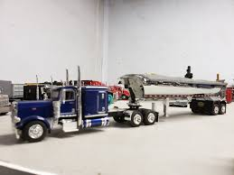 DIECAST PROMOTIONS 1/64 - $56.55 | PicClick Lil Toys 4 Big Boys Die Cast Promotions Cheap Diecast Metal Trucks Find Deals On Line Semi 1 64 For You Mopar Guysot Bigger Scale Scale143com Freightliner Columbia Clark Environmental 164 P Flickr Replica Of Dhl Kenworth W900 Dcp 32796 A Photo Flickriver Toy Peterbilt Youtube My Updated 4118 Model Trucks Diecast Tufftrucks Australia 34010 Blue Western Star 5700xe Midroof Cab With Triaxle 4026cab K100 Cabover Stampntoys